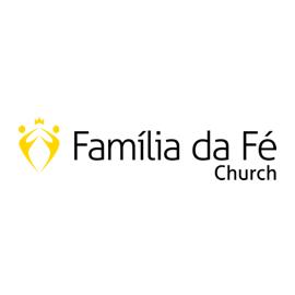 Família da Fé Church