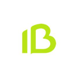 IB Corretora